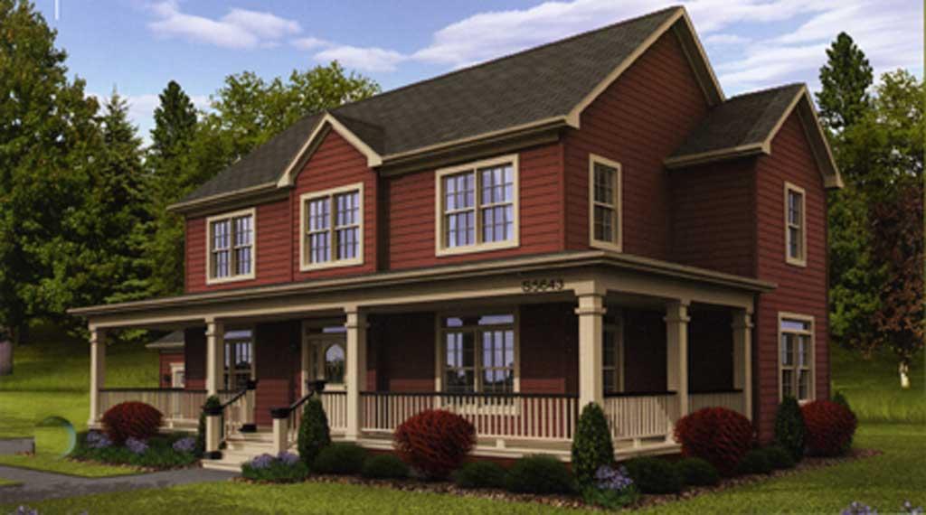 T85643jpg 1024570 modular home prices modular homes
